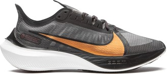 Nike Zoom Gravity low-top sneakers