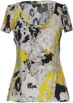 Roberto Cavalli T-shirts - Item 12034580