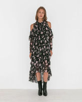Ulla Johnson Marion Dress