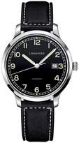 Longines Heritage Military 1938 Automatic Men's Watch