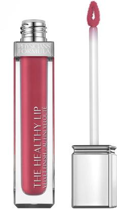 Physicians Formula The Healthy Lip Velvet Liquid Lipstick Dose Of Rose