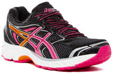 Asics GEL-Equation 8 Running Sneaker
