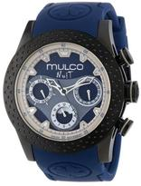 Mulco Nuit Mia Collection MW5-1962-045 Women's Analog Watch