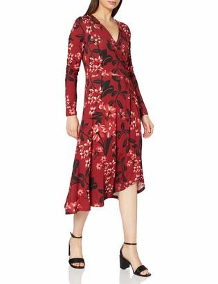 Joe Browns Women's Moonlight Wrap Dress Casual