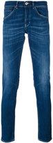 Dondup George jeans - men - Cotton/Polyester/Spandex/Elastane - 32