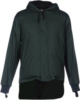 Marni Down jackets - Item 41703428