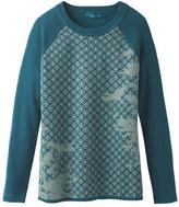 Prana Women's Antonia Sweater