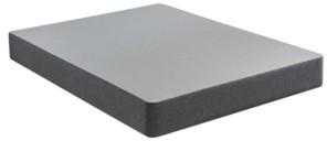 Simmons Hybrid Standard Box Spring - Full