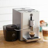 Sur La Table Jura ENA Micro 9 Automatic Coffee Center