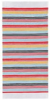 Sonia Rykiel Striped Shower Towel