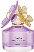 Marc Jacobs Daisy Twinkle 50ml EDT