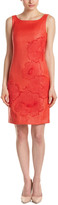 Josie Natori Sheath Dress