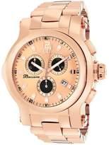 Oceanaut OC0825 Men's Baccara XL Watch