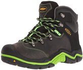 Keen Kids' Torino Mid WP-Y Pull-On Boot