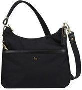 Travelon Women's Anti-Theft LTD Hobo Bag