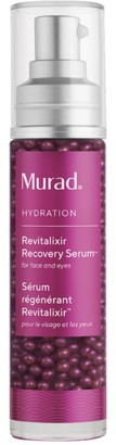 Murad Revitalixir Recovery Serum (40Ml)