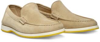Harry's of London Kitts Venetian Loafer