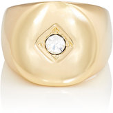 Jules Smith Designs WOMEN'S TULUM SIGNET RING