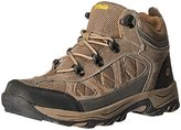 Northside Caldera Junior Hiking Boot