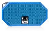 Altec Lansing Altec Mini H2O Bluetooth Speaker