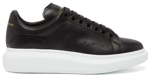 1d93beae5e8fa Alexander McQueen Men's Sneakers | over 500 Alexander McQueen Men's  Sneakers | ShopStyle