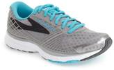 Brooks Launch 3 Running Shoe