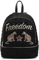 Aldo Adraesien Freedom Backpack - Women's
