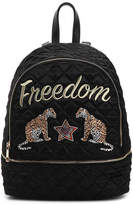 Aldo Women's Adraesien Freedom Backpack