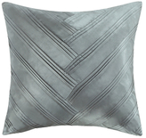 Vince Camuto Lille V Pleat Pillow