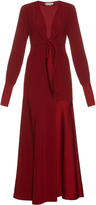 Sportmax Duero dress