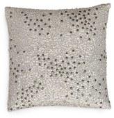 Donna Karan 'Reflection' Sequin Pillow