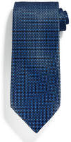 Stefano Ricci Neat Patterned Tie
