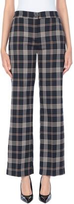 Biancoghiaccio Casual pants - Item 13356975TW