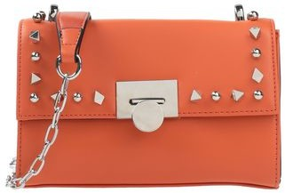MANOUKIAN Cross-body bag