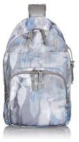 Tumi Nadia Convertible Backpack/Sling