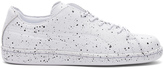 Puma Select x DP Match Splatter