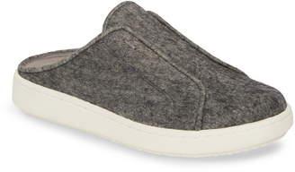 Eileen Fisher News Slip-On Sneaker