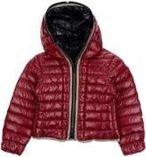 Duvetica Down jackets - Item 41725813