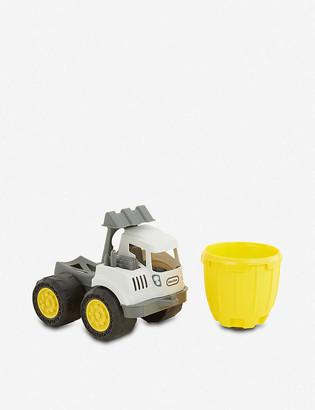 Little Tikes Dirt diggers 2-in-1 haulers excavator 22.86cm