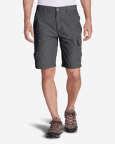 Eddie Bauer Men's Exploration II Shorts