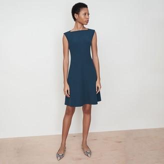 M.M. LaFleur The Pauline Dress