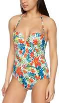 Gossard Egoboost Swimsuit Women's Swimsuit 32D