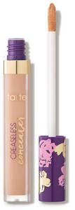 Tarte Creaseless Undereye Concealer - 34H Medium Honey
