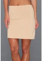 Calvin Klein Underwear Launch Half Slip Women's Lingerie