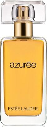 Estee Lauder Azuree Eau de Parfum (50ml)