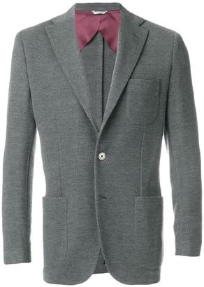 Fashion Clinic Timeless Classic Blazer