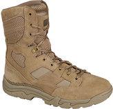 """5.11 Tactical Men's Taclite 8"""" Boot"""