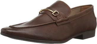 Steve Madden Men's M-Omney Loafer