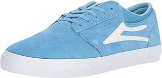 Lakai Men's Griffin