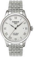 Tissot Le Locle T41148333